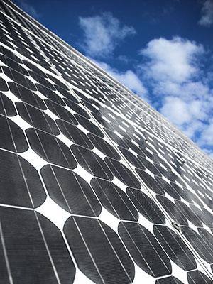 Gilbert Scottsdale And Tempe Solar Panels